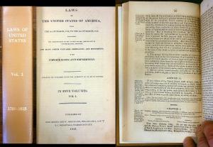 . . NH Law - Bioren & Duane merge small