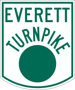 Everett_Turnpike