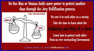 jury-nullification tiny
