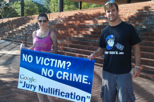 virginia-copblock-meg-mclain-nate-cox-no-victim-no-crime-jury-nullification